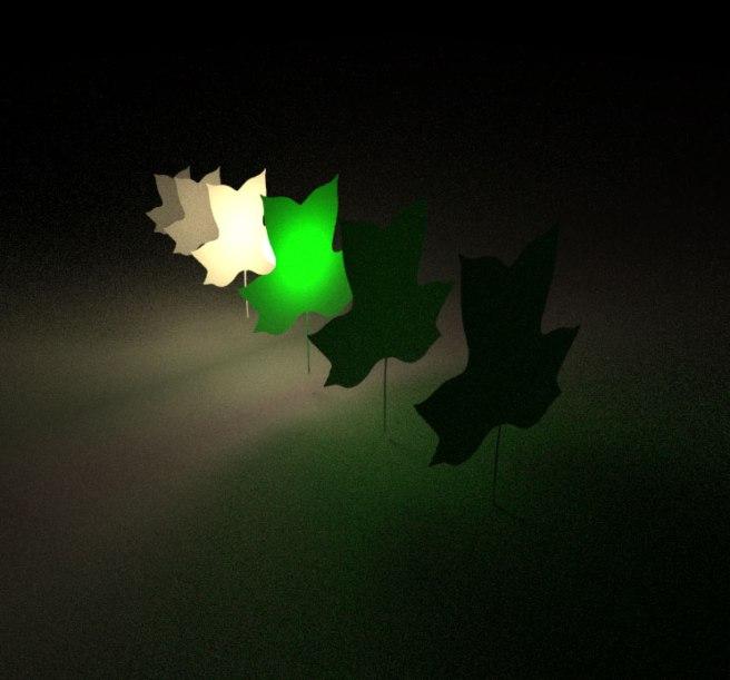 leaf_test.jpg
